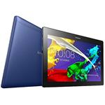 "Tablet Lenovo IdeaTab A10-70F ZA000006CZ 10,1"", 16:9, 4x1,5GHz, 16GB/2GB, Android 4.4, (WiFi), Modrý"
