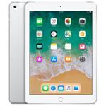 "Tablet Apple iPad Wi-Fi Cellular, 9,7"" 128GB Silver (2018)"