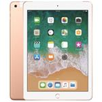 "Tablet Apple iPad Wi-Fi Cellular, 9,7"" 128GB Gold (2018)"