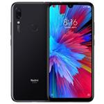 Xiaomi Redmi Note 7 64GB/4GB CZ LTE Black (DualSIM) Global
