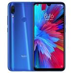 Xiaomi Redmi Note 7 64GB/4GB CZ LTE Blue (DualSIM) Global