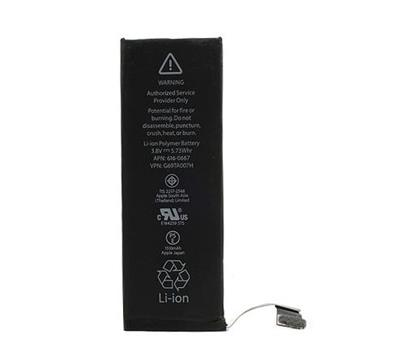 Baterie Apple iPhone SE 1624mAh Li-Ion OEM (BULK)