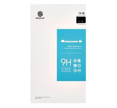 Tempered glass Nillkin H for Samsung Galaxy S10e (SM-G970)