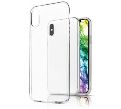 ALIGATOR case for Huawei Y5 2019, Honor 8S, transparent